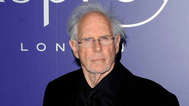 Bruce Dern: ''I still don't know I'm famous. I'm waiting for the phone to ring now!''