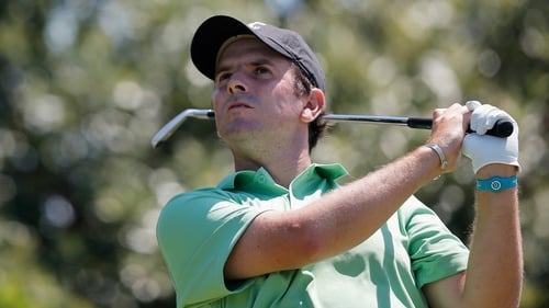 Thomas Aiken keeps the Africa Open title on home soil