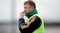 Offaly stroll as Antrim timing is off