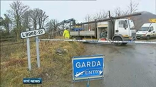 Health and safety authority to investigate Cork work death