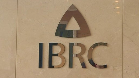 IBRC Mortgage Sell Off