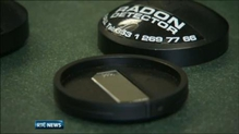 Homeowners may be forced to provide information on radon levels