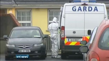 Gardaí in Co Offaly treating death of Edenderry man as murder