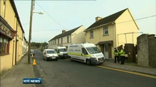 Man charged with the murder of Latvian man in Co Laois