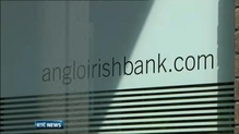 Court hears Anglo Irish Bank would have been gone within a week in 2008