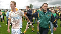Former Kerry manager Jack O'Connor believes Kerry's senior players must step up in the absence of Colm Cooper