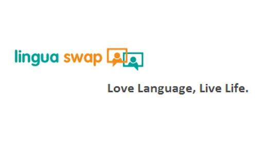 Linguaswap