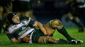 Kay: Cole absence crucial to scrum battle