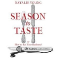 Book Season to Taste or How to Eat Your Husband