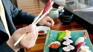 Japanese consumers generally eat less meat than Americans and their cuisine features items like tofu, but vegan and vegetarian diets are uncommon