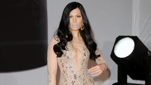 "Jessie J: ""Where is the constructive vocal criticism?!"""
