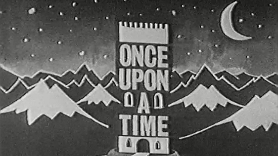 Once Upon a Time (1964)