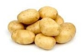 Save the Spud Campaign