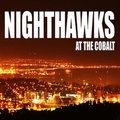 Nighthawks - Live music and Poetry from Studio 8