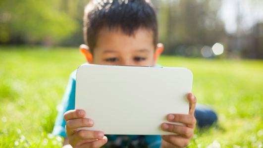 Govt looking for primary school children data