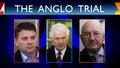 Anglo verdict