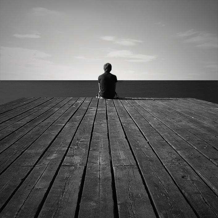 Loneliness Study
