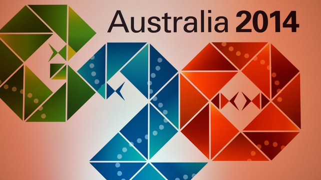 Finance ministers and central bank chiefs from the Group of 20 gather in Sydney this weekend