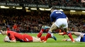 As it happened: Wales 27-6 France