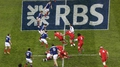 Wales inflict record defeat on France