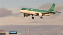 Industrial action looking more likely at DAA and Aer Lingus