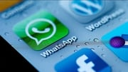 WhatsApp's recent change in privacy policy to start sharing users' phone numbers with Facebook has attracted regulatory scrutiny in Europe