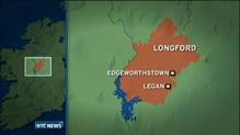 Woman dies in Co Longford road crash