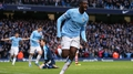 Confusion over bizarre Toure birthday comments