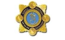 Man injured in Co Waterford stabbing