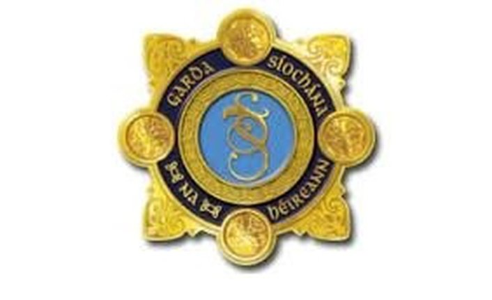 Department of Justice to increase scrutiny of gardaí