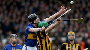 Kilkenny and Tipperary are set for a third meeting in the league decider since 2009