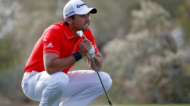 Jason Day finally won the WGC Accenture Match Play Championship at the 23rd hole