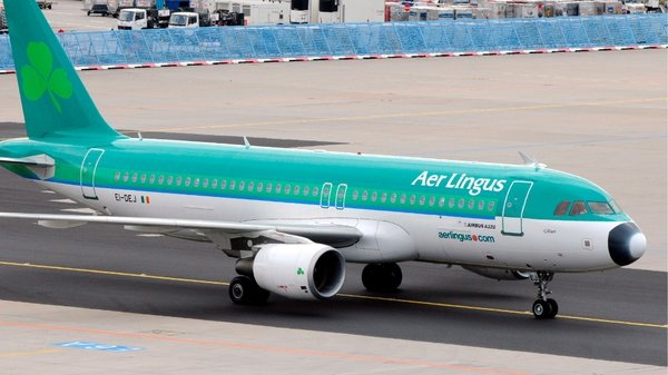 Unions are seeking increased contributions from management in both the DAA and Aer Lingus to preserve pension benefits for staff