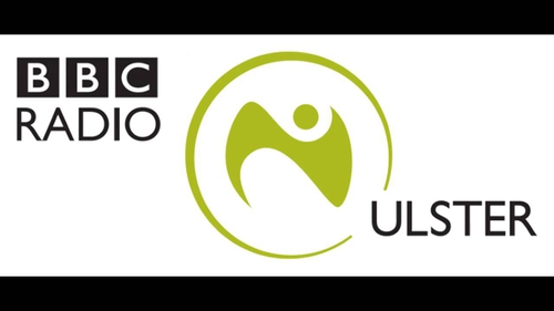 A BBC Radio Ulster production