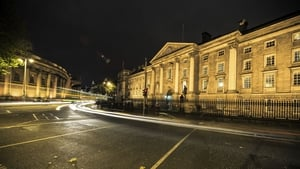 A new Cultural and Heritage Centre is on its way to Dublin