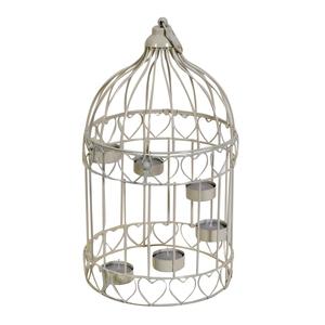 Heatons TLight Bird Cage €15.00