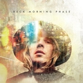 Album Reviews: Beck, St. Vincent and Wild Beasts