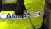 Gardaí have been ordered to stay with the boy while he is having a brain scan in hospital