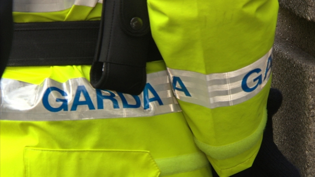 The Garda National Drugs Unit has been investigating the activities of the gang for the past few months