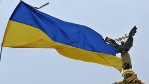 IMF set to send a mission to Kiev
