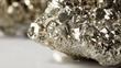 Pyrite - Diarmaid Fleming