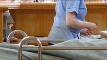 Research identifies link between patient deaths and nurse workload