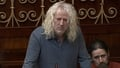 Profile Interview: Mick Wallace