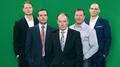 Soccer Republic programme kicks off in March