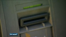 Thousands of euro stolen from customers at two Bank of Ireland branches