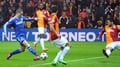 Honours even as Chelsea held in Istanbul