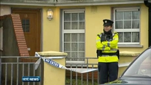 Three men being questioned in connection with Offaly murder