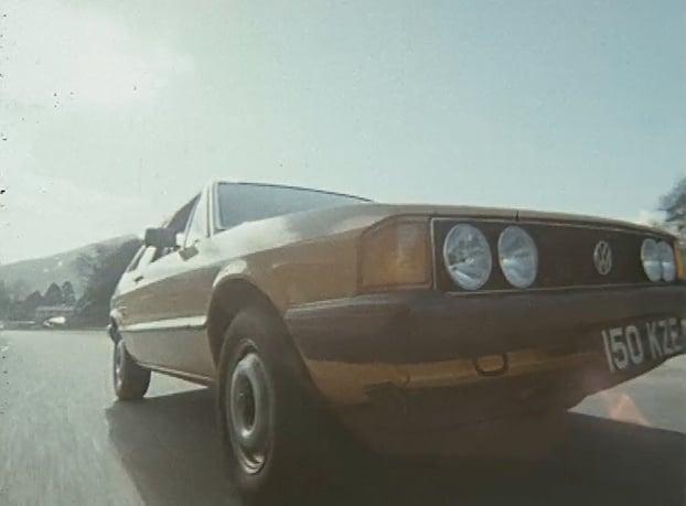 Scirocco 1979