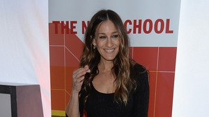 "SJP: ""I don't read anything. I don't Google myself"""
