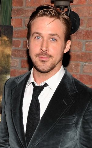 Ryan Gosling is attached to produce and possibly star in a new biopic based on the late Hollywood choreographer Busby Berkeley